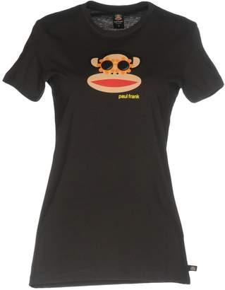 Paul Frank T-shirts - Item 12064589UD