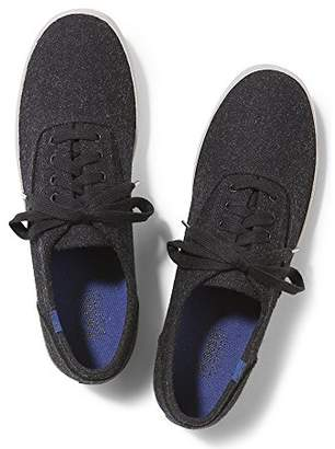 Keds Men's Champion Wool Sneaker