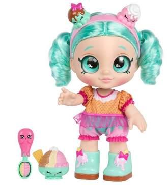 Kindi Kids Doll Peppa-Mint