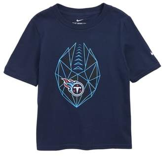 Nike NFL Legend NFL Titans T-Shirt