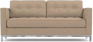 Apt2B Fillmore Apartment Size Sofa