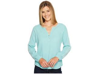 Aventura Clothing Annabel Long Sleeve Women's Clothing