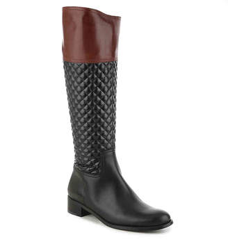 Sesto Meucci Kaitlin Riding Boot - Women's