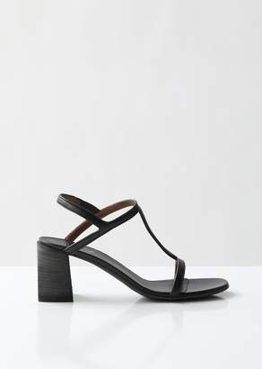 Marsèll Stuzzico Heeled Leather Sandal