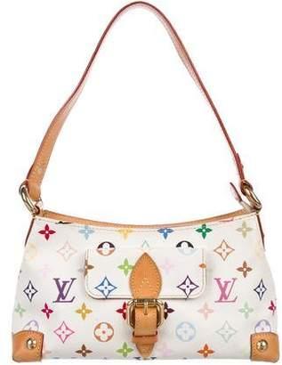 Louis Vuitton Multicolore Elize Bag