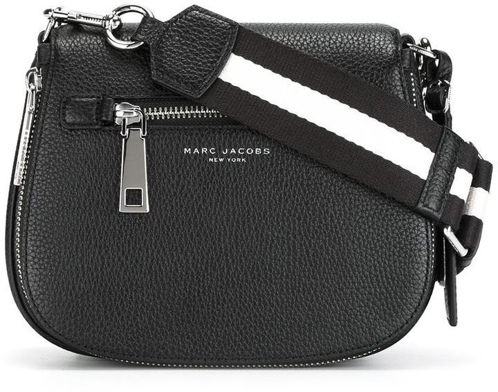 Marc JacobsMarc Jacobs small Gotham Nomad crossbody bag