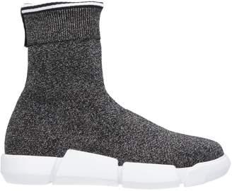 Elena Iachi High-tops & sneakers - Item 11597954GW