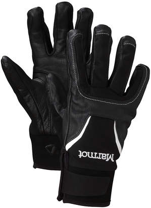 Marmot Wm's Spring Glove