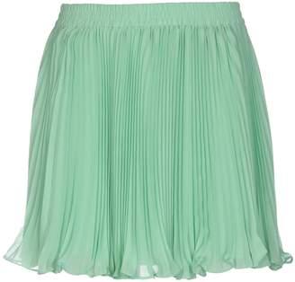 Fracomina Mini skirts