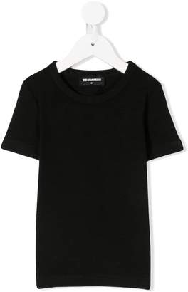 DSQUARED2 slim fit T-shirt