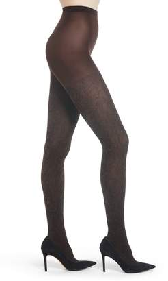 Wolford Cassandra Tights