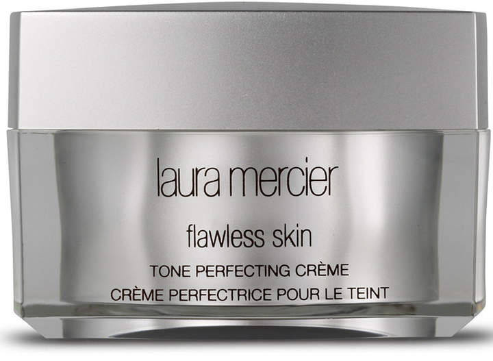 Laura Mercier Tone Perfecting Creme