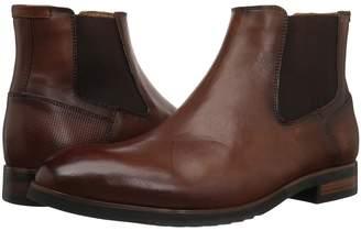 Steve Madden Leston Men's Boots
