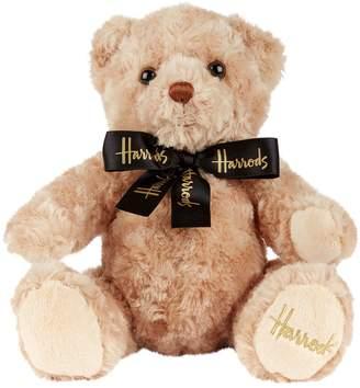 Harrods Jacob Bear (26cm)