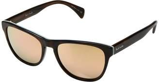 Paul Smith Hoban Fashion Sunglasses