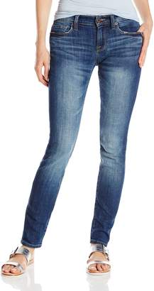 Lucky Brand Women's Sofia Skinny Jean in