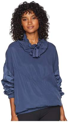 Free People Movement Far and Away Pullover Women's Clothing