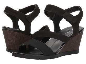 Easy Spirit Clay Women's Sandals
