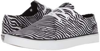 Volcom Lo Fi Men's Shoes