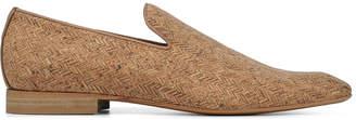 Donald J Pliner PAZANO, Natural Cork Loafer