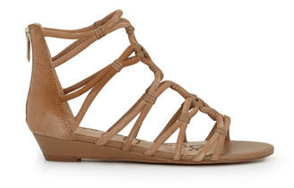 Sam Edelman Daryn Gladiator Sandal