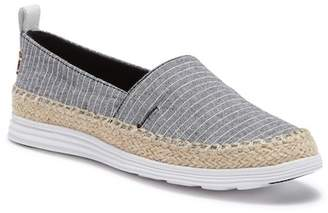 Cole Haan Ella Espadrille Sneaker