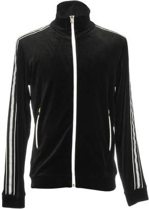 Imperial Star Sweatshirts - Item 12190107IH