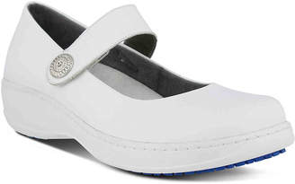 Spring Step Wisteria Slip-On - Women's