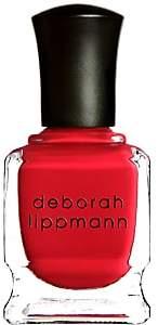 Deborah Lippmann Women's Nail Polish-It's Raining Men