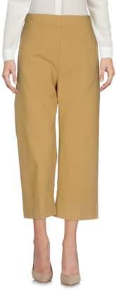 Truenyc. TRUE NYC. Casual pants - Item 13182536CW