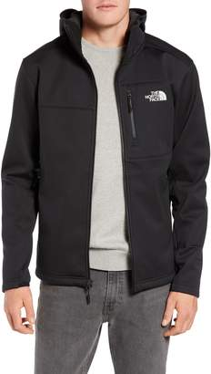 The North Face The  Apex Risor Hooded Jacket