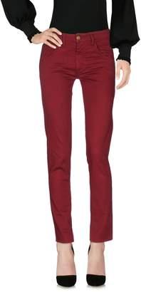 Cycle Casual pants - Item 36852715MG