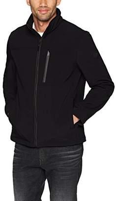 34ebb3fc9 Mens Soft Shell Jacket - ShopStyle Canada