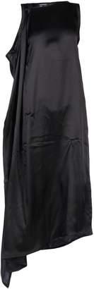 Ann Demeulemeester Long dresses