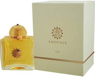 Amouage Dia for Women-3.4-Ounce EDP Spray