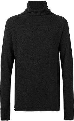 Lost & Found Rooms turtleneck sweater