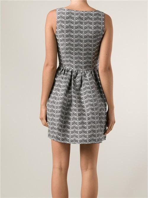 Joie 'meriel' Dress