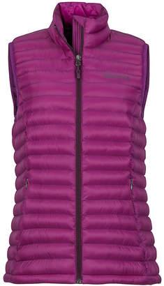 Marmot Women's Solus Featherless Vest
