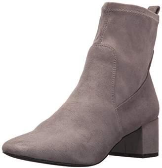 Aldo Women's Stefi-n Ankle Bootie