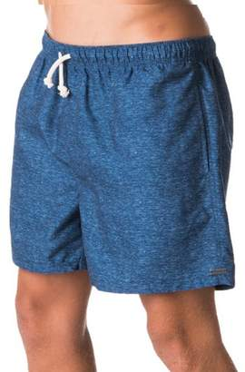 "Rip Curl Boys Lazed 13"" Volley Boardshort"