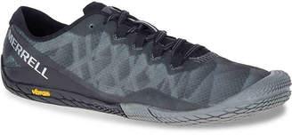 Merrell Vapor Glove 3 Trail Shoe - Women's