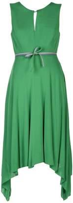 Karen Millen 3/4 length dresses