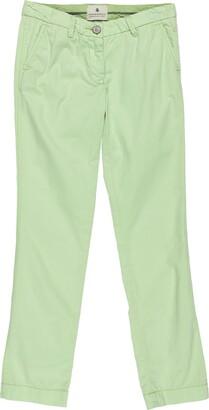 Scotch R'Belle Casual pants - Item 36952391QP