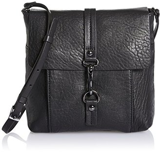 Kooba Handbags Maya Bubble Cross Body Bag $198 thestylecure.com
