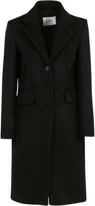 Dondup Classic Coat