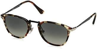 Persol Unisex-Adult's 3165 Sunglasses