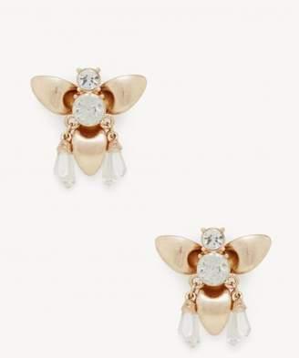 Sole Society Safari Stud Earrings
