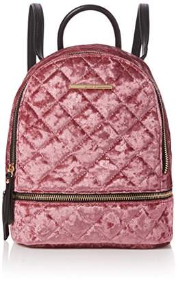 Aldo Womens Edroiana Backpack Handbag