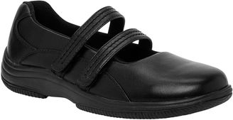 Propet Twilight Womens Mary Jane Shoes $79.95 thestylecure.com