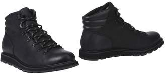 Sorel Ankle boots